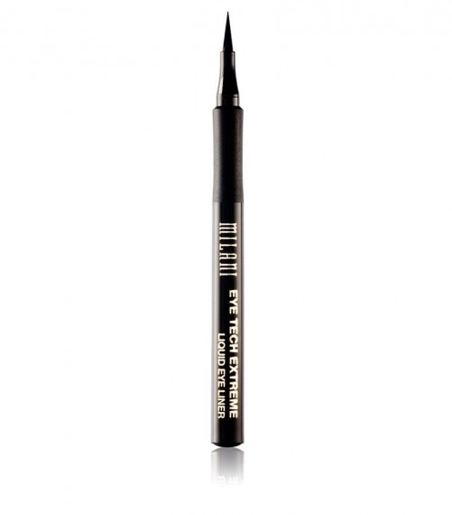 Millani Eye Tech Extreme Liquid Eyeliner
