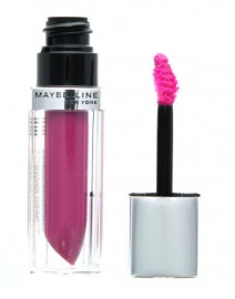 Maybelline Color Sensational Color Elixir Lip Lacquer