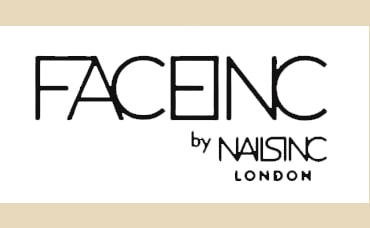 Faceinc By Naisinc London
