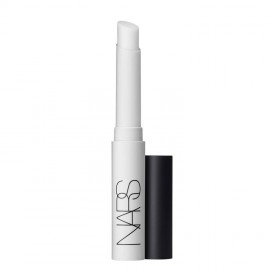 Nars Instant Line and Pore Perfector