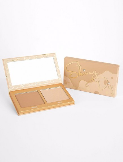 Kylie Face Duo