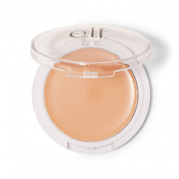 e.l.f COVER EVERYTHING CONCEALER-Light