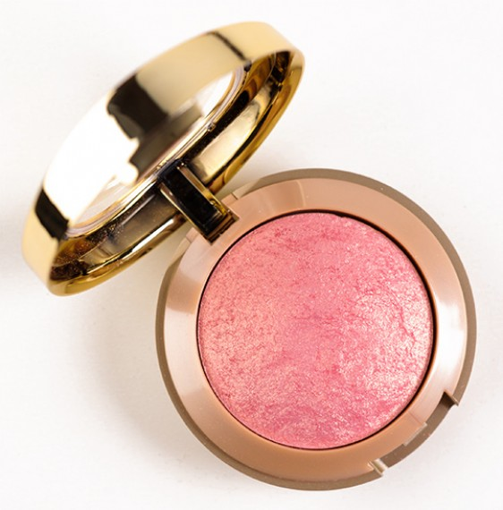 Dolce Pink
