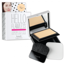Benefit 'Hello Flawless' Cover-Up Powder SPF15 7g