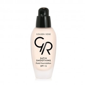 DUO Brush On Striplash Adhesive - Dark Tone