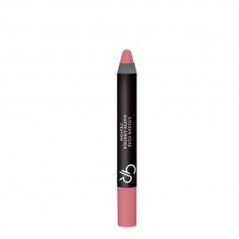 Morphe Jacklyn Hill  Palette Volume 2