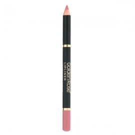 Clinique Clarifying Lotion Twice a Day Exfoliator 2 -200ml