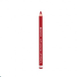 e.l.f  All About Nude Eyeshadow Palette