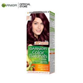 Garnier Color Naturals 3.61 Luscious Blackberry