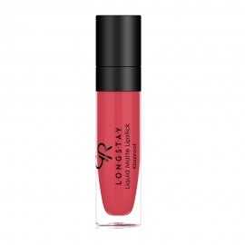Makeup Revolution 32 Eyeshadow Palette Flawless