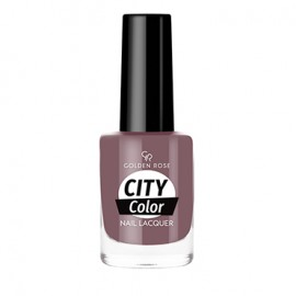 Bosica Exfoliating Peel Gel 30ml
