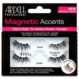 Ardell Magnetic Lashes Accents 002