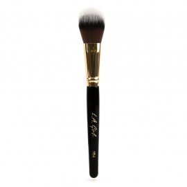 L.A Girl Domed Stipping Brush
