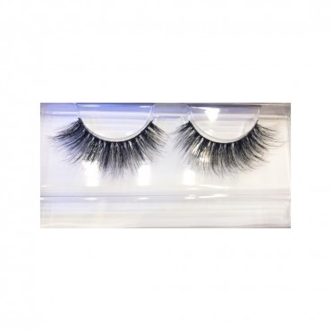 Amaaryl Majesty 3D Faux Mink Lashes