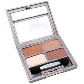 Physicians Formula Matte Collection Quad Eyeshadow