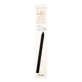 Revolution HD Smoky Eyeliner Waterproof