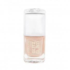 Sweet Touch Glitz & Glam Nail Paint