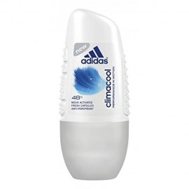 Adidas Anti Perspirant Roll On Climacool