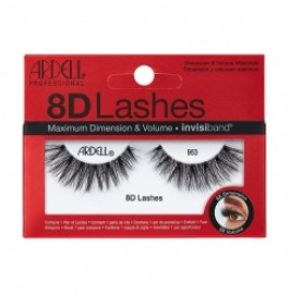 Ardell 8D Lashes - 953