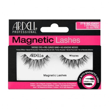 ARDELL Magnetic Lashes - Wispies