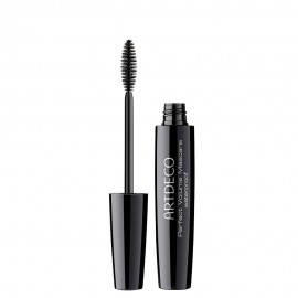 Artdeco All in One Mascara Waterproof 71