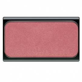 Artdeco Blusher 25 Cadmium Red Blush