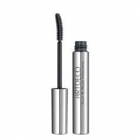 Artdeco Curl and Style Mascara
