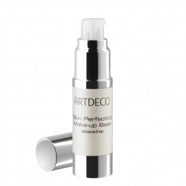 Artdeco Skin Perfecting Makeup Base Foundation primer