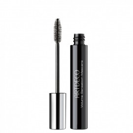 Artdeco Volume Sensation Mascara