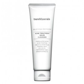Bare-Minerals Blemish Remedy® Acne Treatment Gelee Cleanser