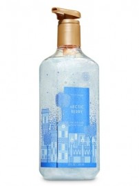 Bath and Body Works Arctic Berry Hand Soap 236ml