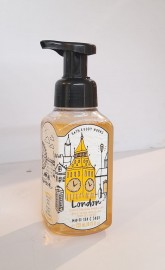 Bath and Body Works London Hand Soap 259ml