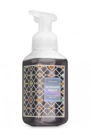 Bath and Body Works Midnight Frost Hand Soap 259ml