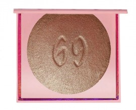 Beauty Creations Annette 69 Highlighter