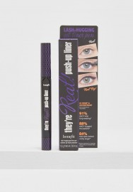 Benefit They're Real Push up liner Beyond Purple