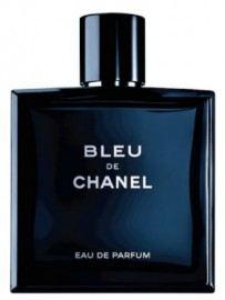 Bleu Chanel De Men Edp 100Ml
