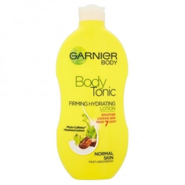 Laura Mercier Luxe Indulgences Soufflé Body Crème Collection Gift Set