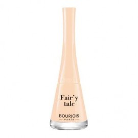 Bourjois 1 Seconde Nail Polish Re Stage Fairy Tale 14