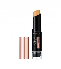 Bourjois Always Fabulous Foundcealer Stick Corrective Makeup Foundation 415 Sand