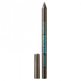 Bourjois Contour Clubbing Waterproof Pencil - T57 Up and Brown