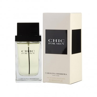 e.l.f  Chic Color Collection
