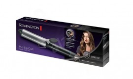 CI5538 REMINGTON CURLER - PRO-BIG CURL TONG 38MM