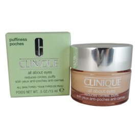Clinique All About Eyes Eye Cream 15ml