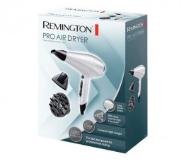 D5913 Remington Dryer - Air Ac Compact 2200W