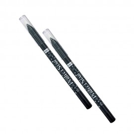 Diana Of London Dol Perfect Star Eye Liner