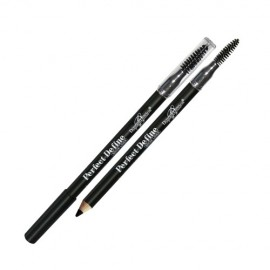 Diana Of London Perfect Define Brow Liner