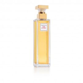Elizabeth Arden 5Th Avenue (W) Eau De Parfum 125Ml