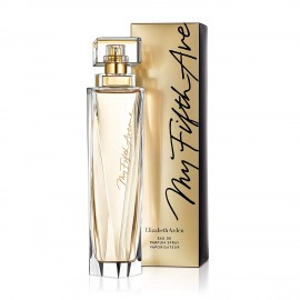 Elizabeth Arden My Fifth Avenue (W) Eau De Parfum 100Ml