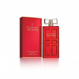 Elizabeth Arden Red Door (W) Edt 100Ml
