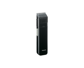 ER-240 Panasonic Hair Trimmer -  Japan